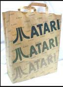 Atari Paperbag.jpg (23881 bytes)
