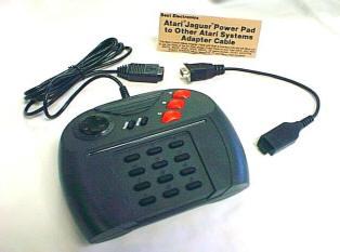 jaguar pad.jpg (49385 bytes)