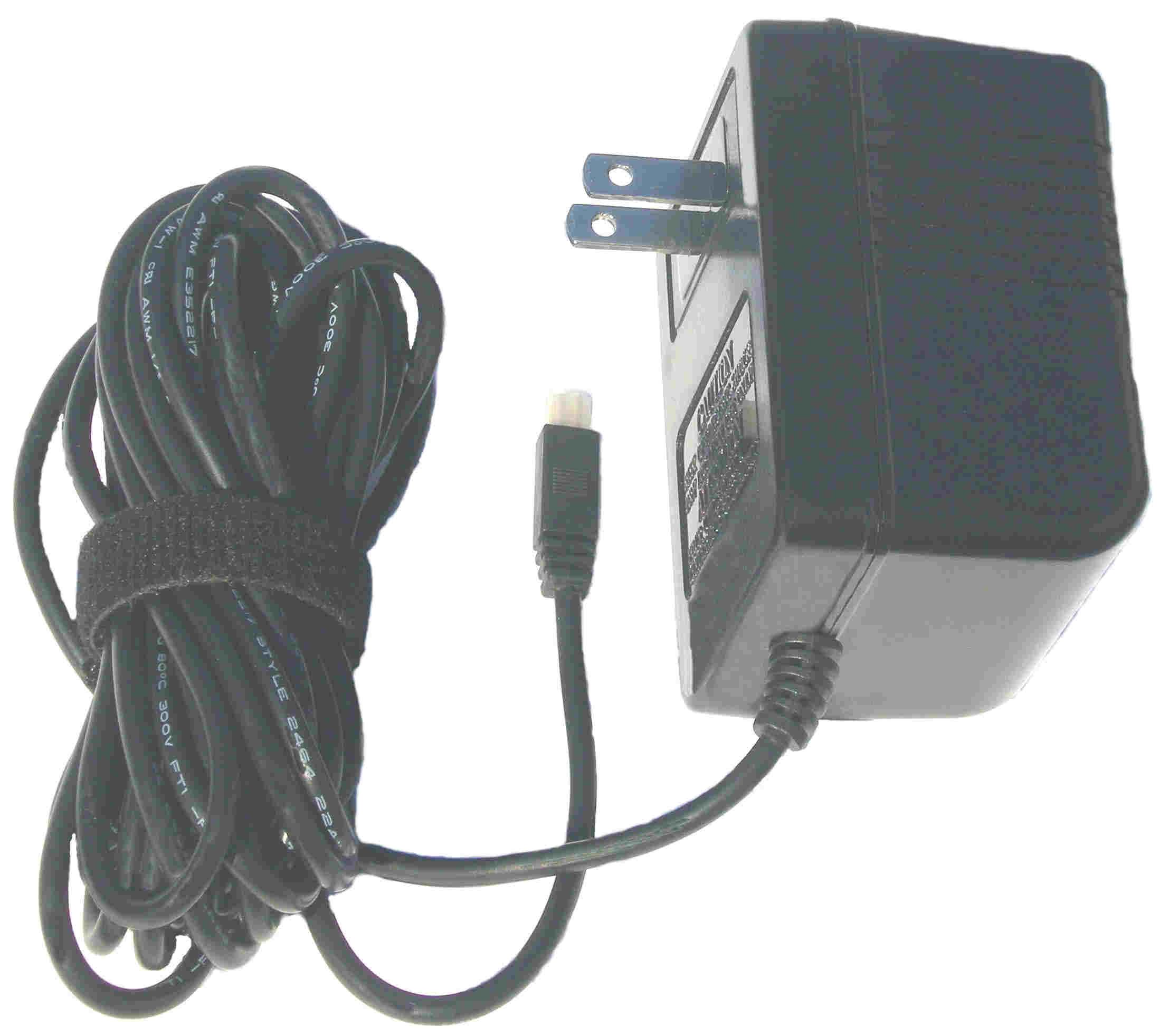 Be advised of the Atari 7800 clo