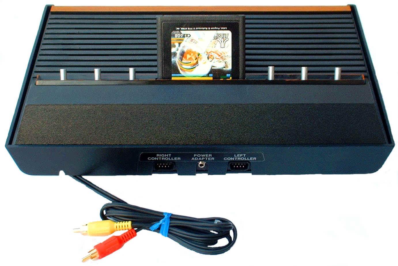 2600 Tech Tips Atari Controller Wiring Diagram on xbox 360 wiring diagram, playstation 2 wiring diagram, playstation 3 wiring diagram, super nintendo wiring diagram, dualshock 2 wiring diagram,