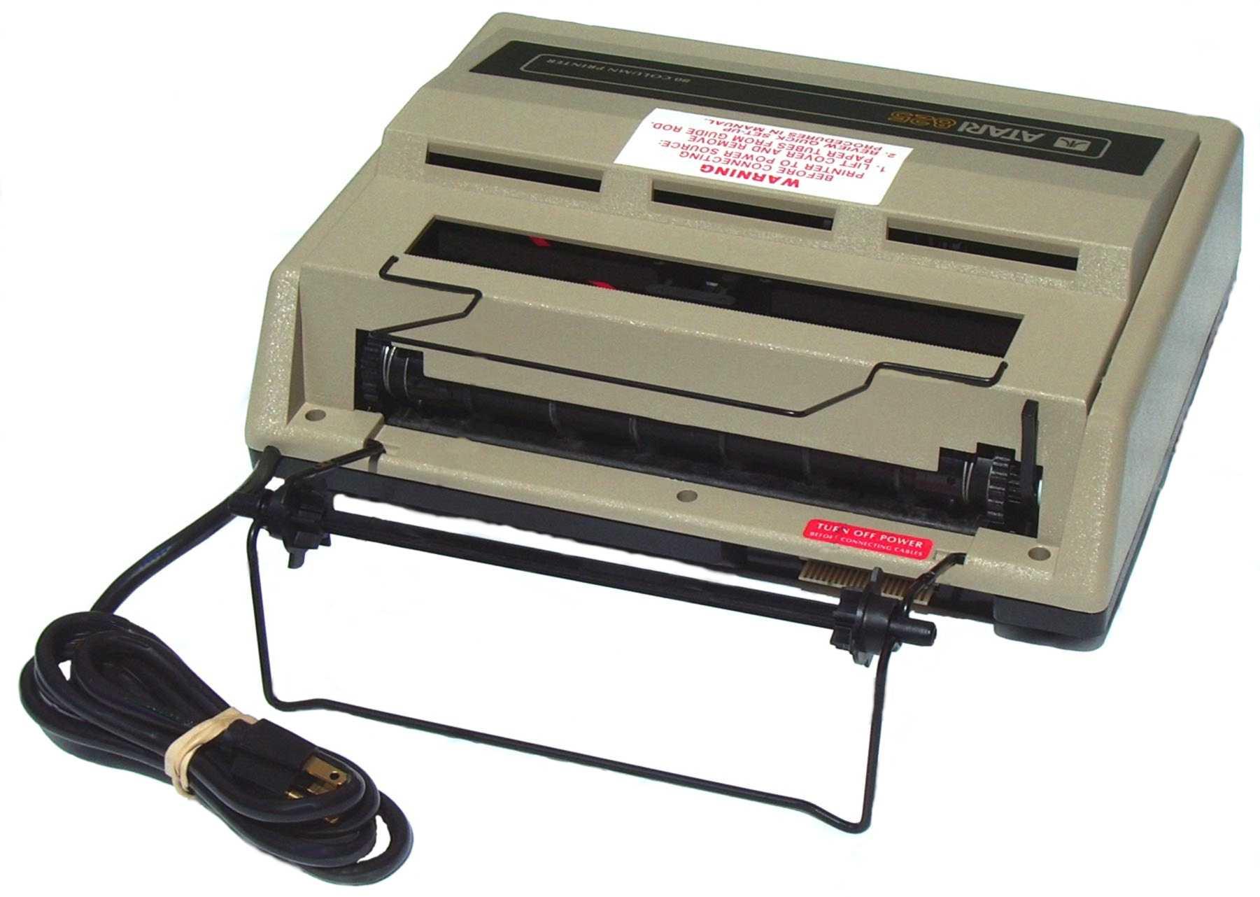 Laser_Printers